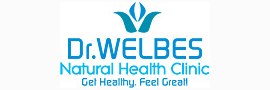 Dr. Welbes Natural Health Clinic